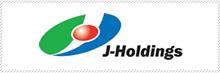 J-Holdings